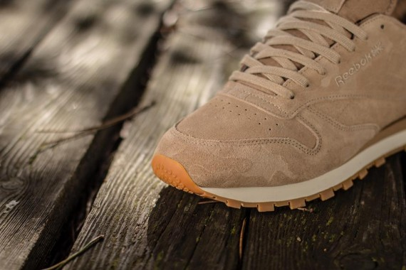 reebok-classic-leather-embossed-camo-pack-9