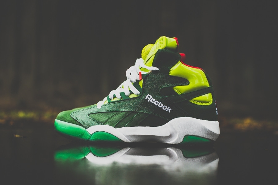 reebok-shaq-attaq-christmas-2