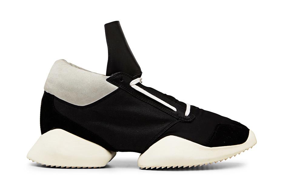 rick-owens-for-adidas-2014-springsummer-footwear-collection-2
