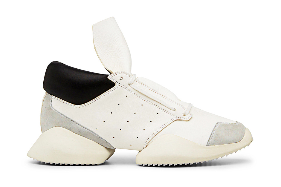 rick-owens-for-adidas-2014-springsummer-footwear-collection-3