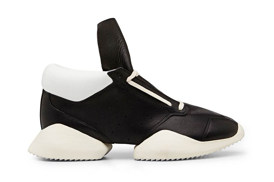 rick-owens-for-adidas-2014-springsummer-footwear-collection-5