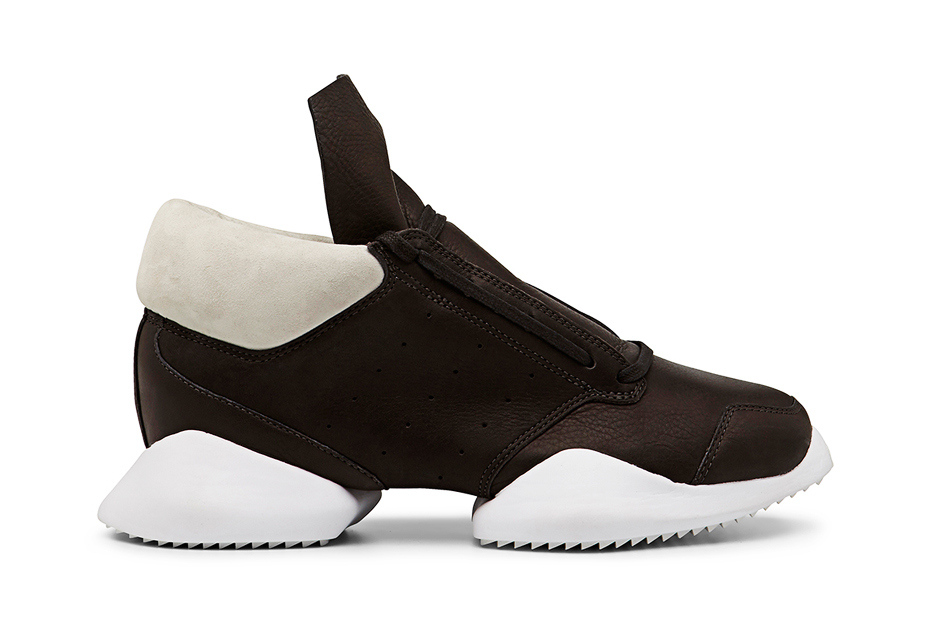 rick-owens-for-adidas-2014-springsummer-footwear-collection-7