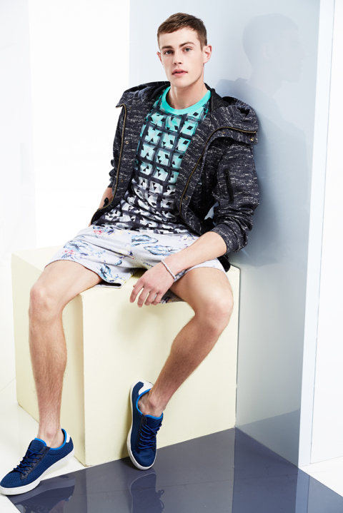 river-island-07-springsummer-lookbook-07