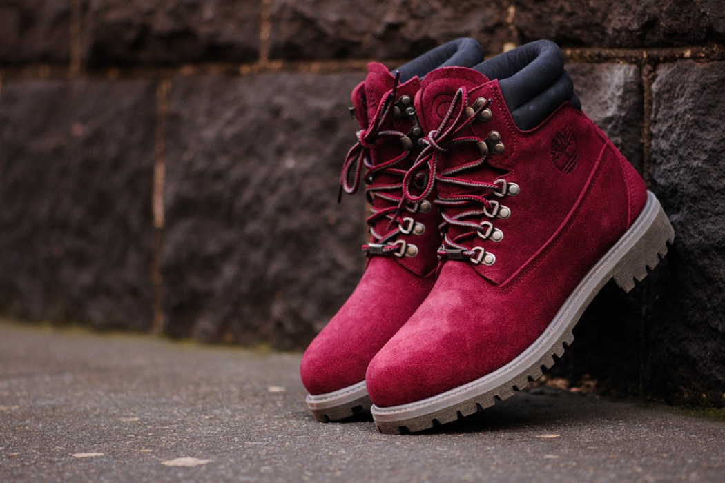 ronnie-fieg-x-timberland-6-inch-40-below-boots-6