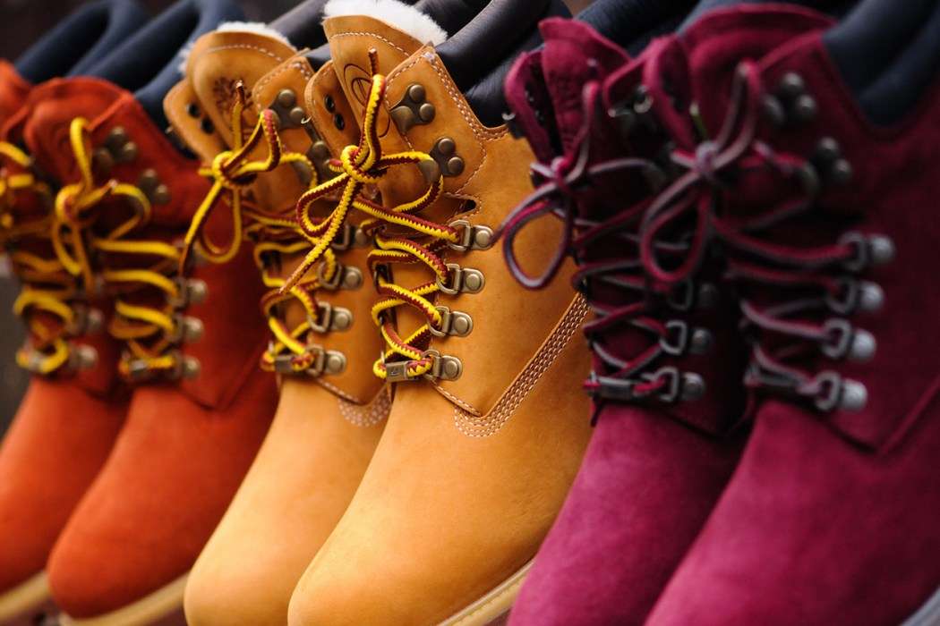 ronnie-fieg-x-timberland-6-inch-40-below-boots-8