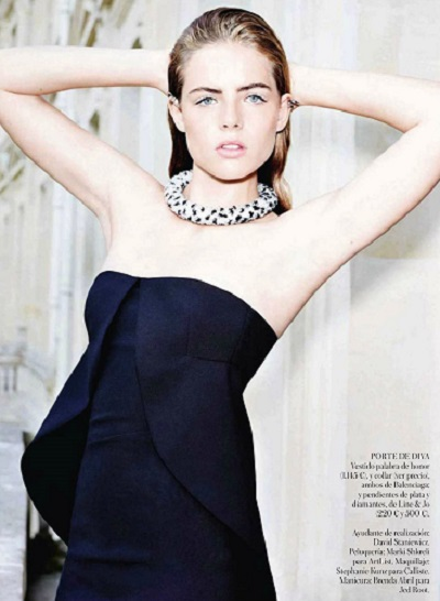 rosie-tapner-vogue-spain-january-2014-11