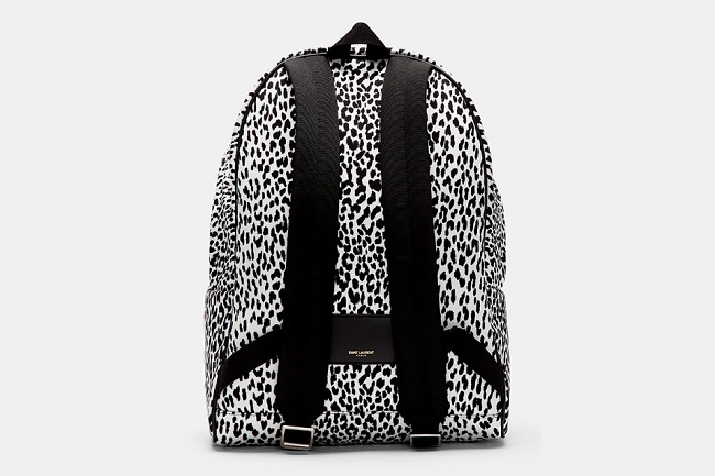 saint-laurent-leopard-backpack-1-960x640
