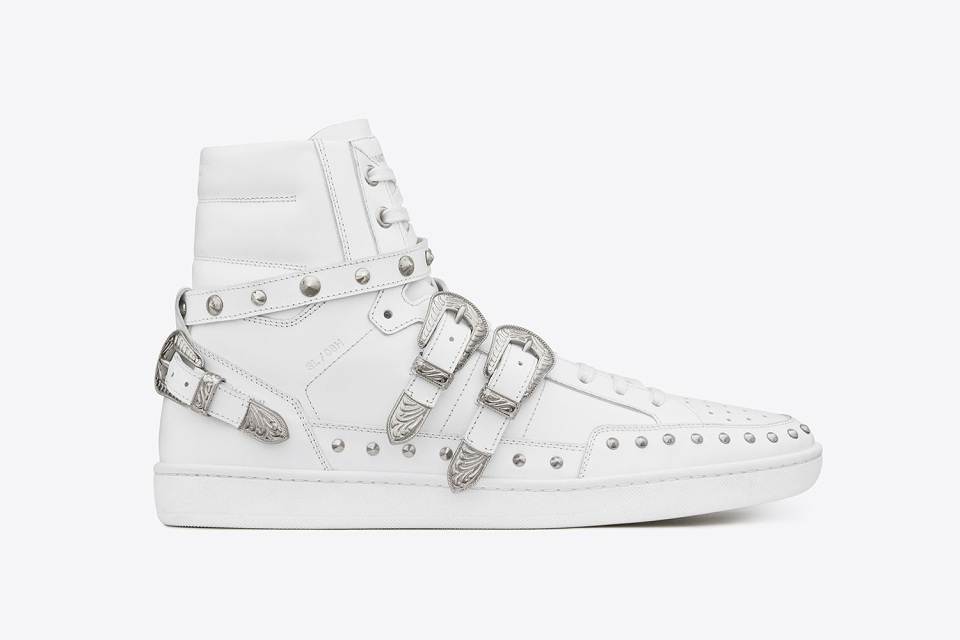 saint-laurent-studded-buckle-sneakers-1-960x640