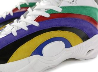 sneakersnstuff-reebok-shaqnosis-0