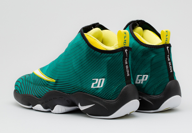 sole collector x nike zoom flight the glove-1