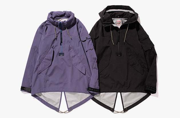 stussy-nexusvii-holiday-2013-rainy-dayz-collection-part-2-01