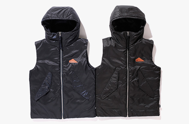 stussy-nexusvii-holiday-2013-rainy-dayz-collection-part-2-03