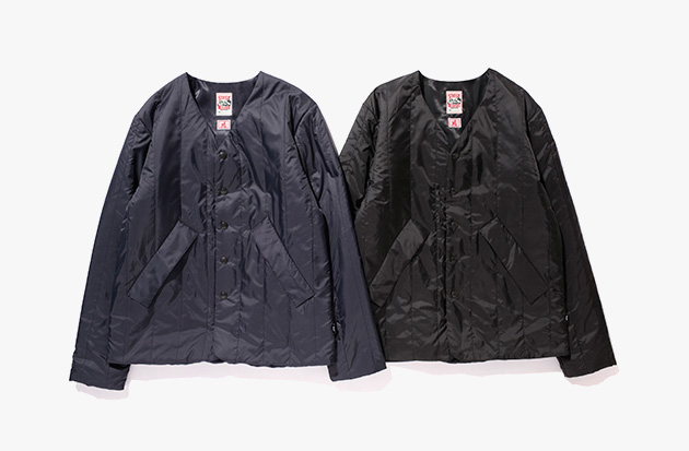 stussy-nexusvii-holiday-2013-rainy-dayz-collection-part-2-04