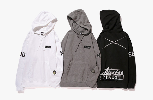 stussy-nexusvii-holiday-2013-rainy-dayz-collection-part-2-07