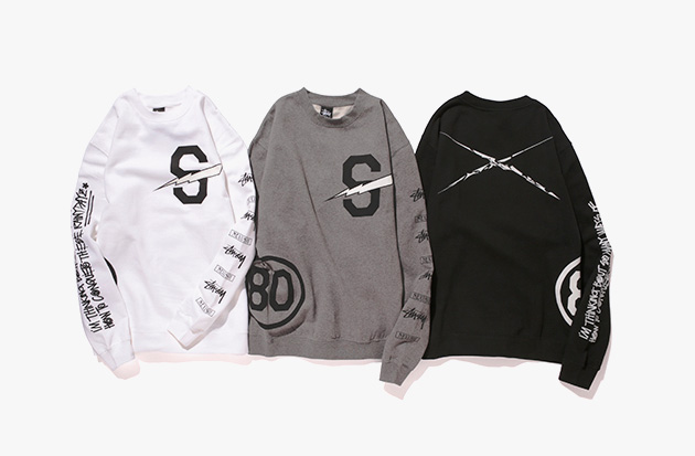 stussy-nexusvii-holiday-2013-rainy-dayz-collection-part-2-10