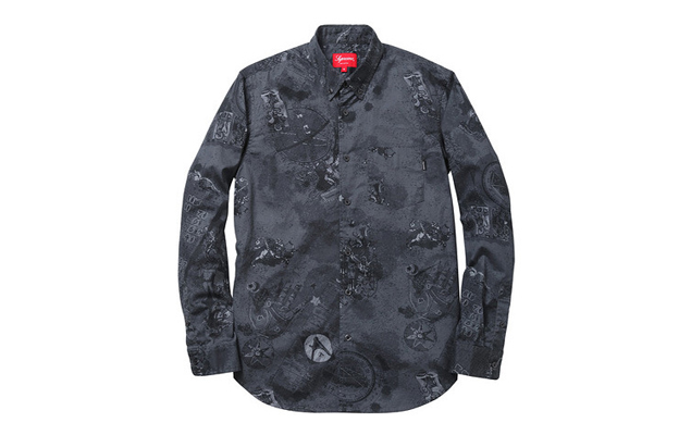 supreme-occult-shirt-1