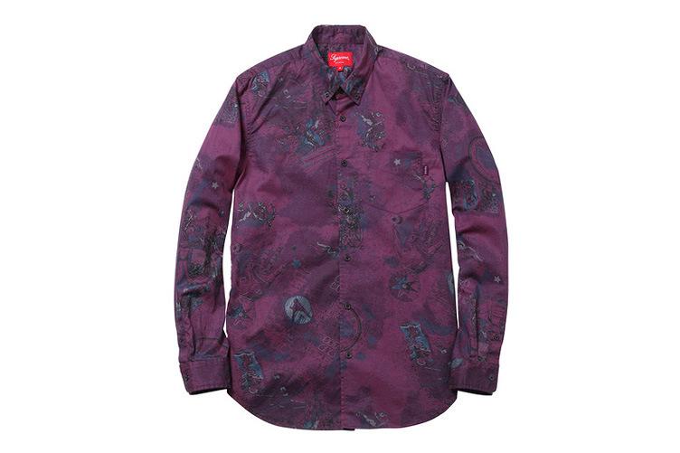 supreme-occult-shirt-2