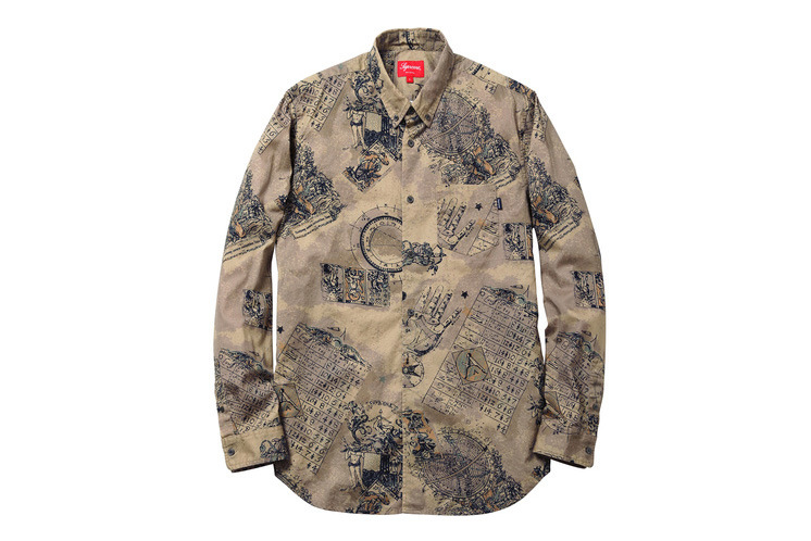 supreme-occult-shirt-3