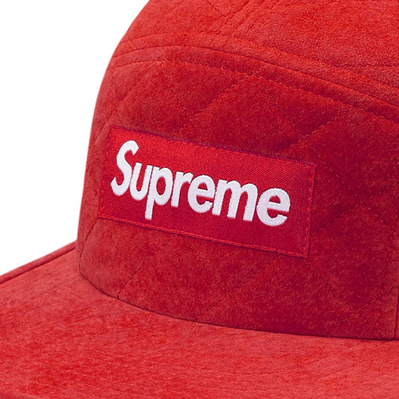 supreme-quilted-suede-camp-cap-4
