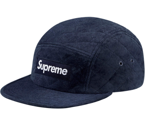 supreme-quilted-suede-camp-cap-7