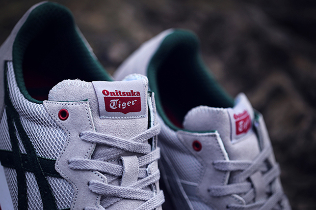 the-good-will-out-x-onitsuka-tiger-x-caliber-silver-knight-2