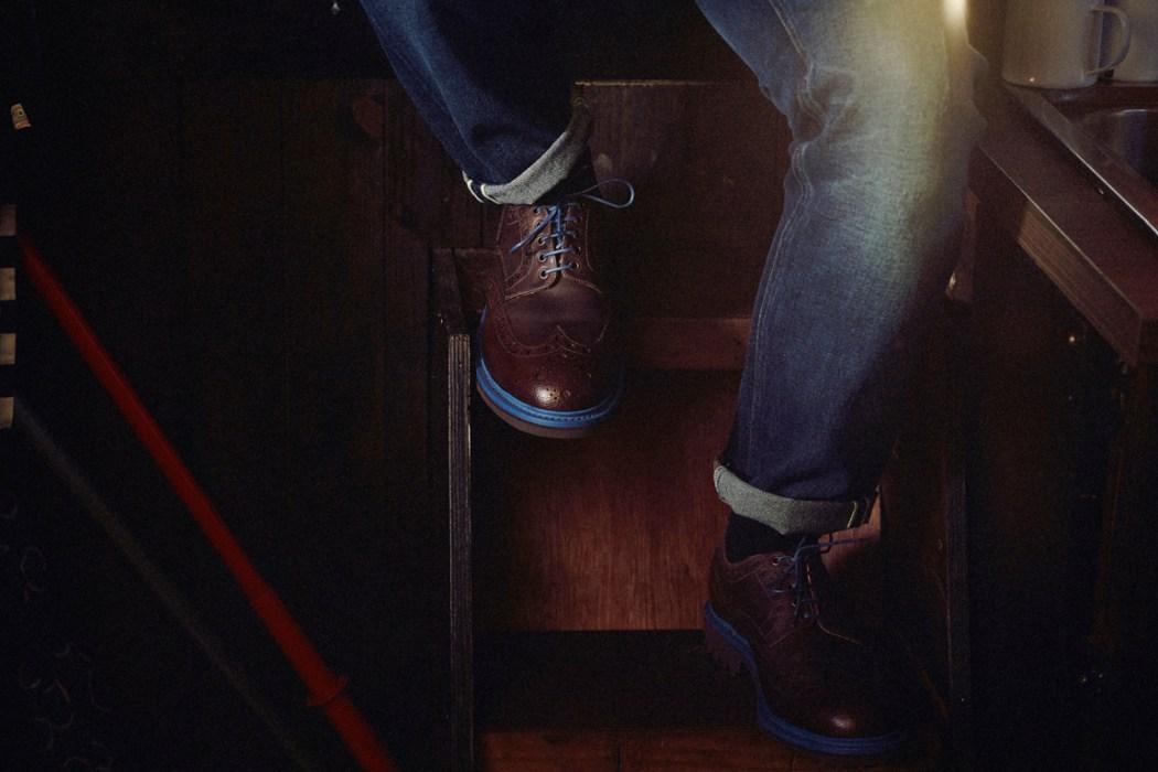 togs-clogs-2013-fallwinter-just-bargin-lookbook-4