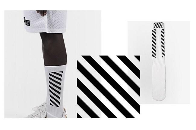 virgil-abloh-launches-off-white-co-virgil-abloh-2014-springsummer-preview-9