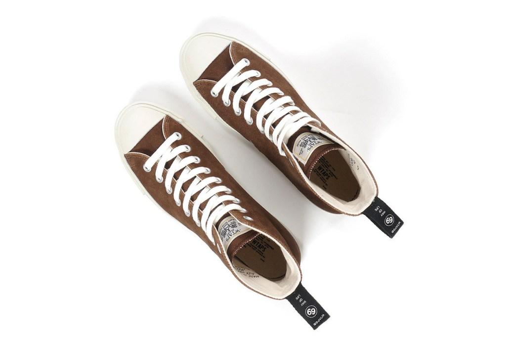 wtaps-suede-hi-top-sneakers-2