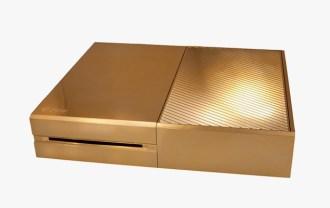 xbox-one-24-carat-gold-harrods-01