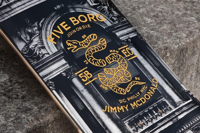 5boro-jimmy-mcdonald-philadelphia-city-hall-pro-model-deck-3