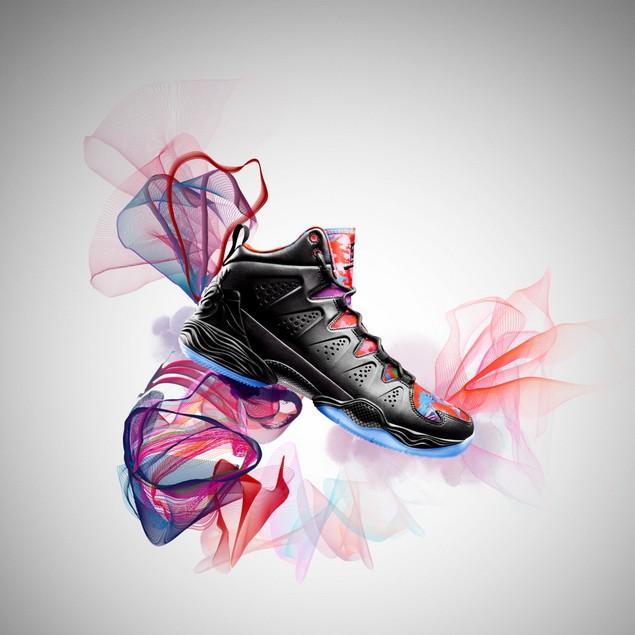 Air Jordan 1 Mid Nouveau YOTH- 1月18日發售,售價NT$4200 (8)_
