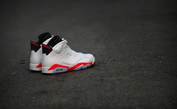 Air-Jordan-6-Retro-Infrared-2