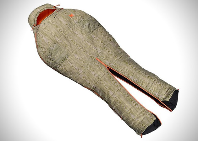 Alite-SH-Sleeping-Bag-0