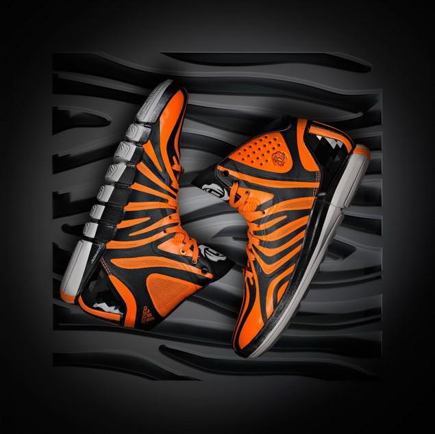 D ROSE 4.5_Tiger1_NT$4990_