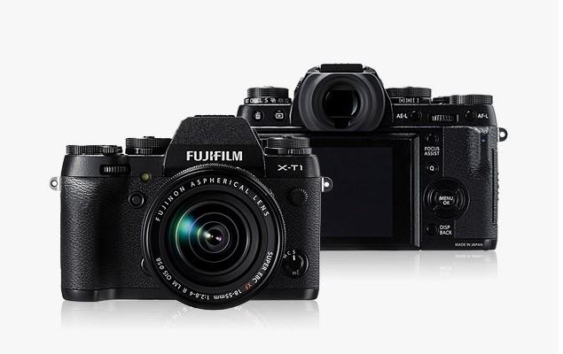 Fujifilm-X-T1-Camera-01