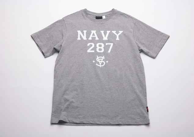 MR.SAY NAVY 287 Tee-01_