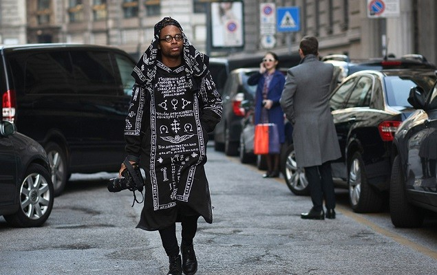 Milan-Fashion-Street-Style-Report-Part-2-1
