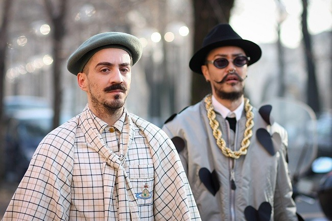 Milan-Fashion-Street-Style-Report-Part-2-11