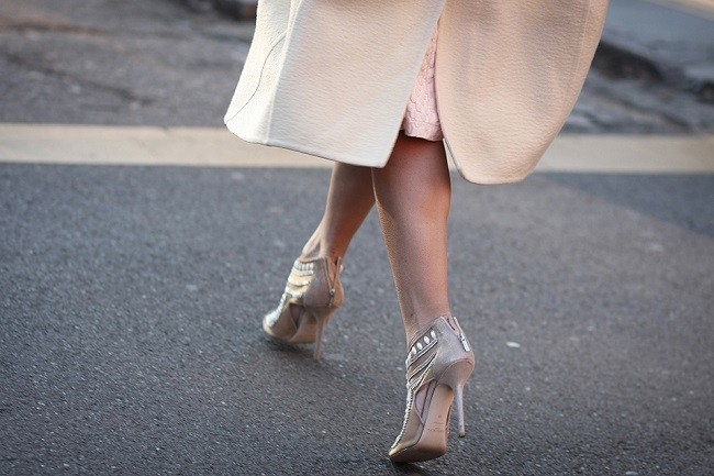 Milan-Fashion-Street-Style-Report-Part-2-12