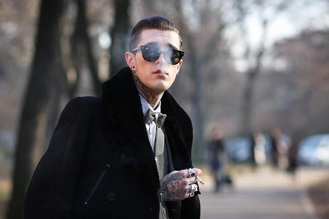 Milan-Fashion-Street-Style-Report-Part-2-13