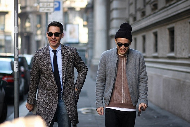 Milan-Fashion-Street-Style-Report-Part-2-15