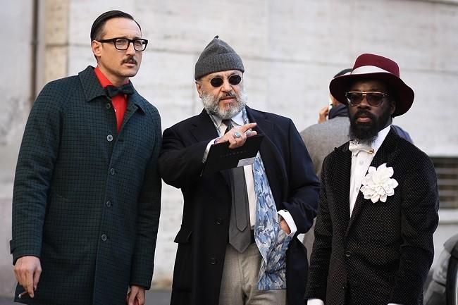 Milan-Fashion-Street-Style-Report-Part-2-2