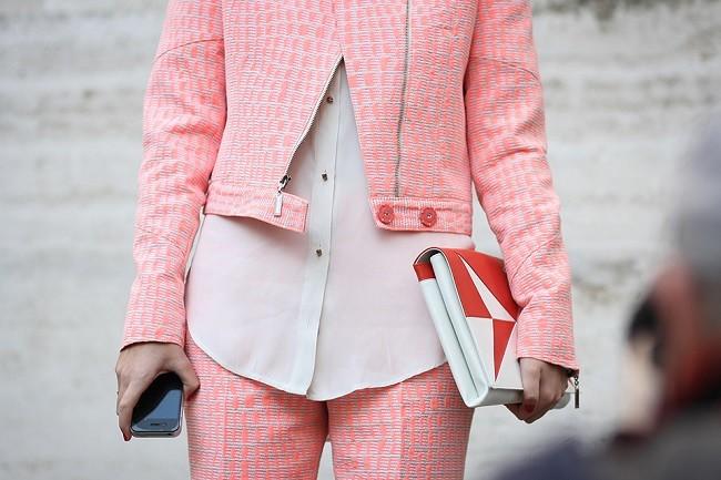 Milan-Fashion-Street-Style-Report-Part-2-5