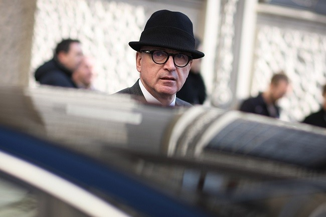 Milan-Fashion-Street-Style-Report-Part-2-8