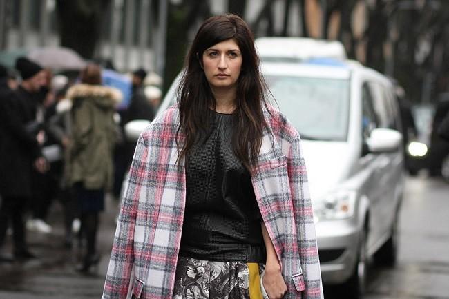 Milan-Fashion-Week-FW14-Street-Style-Part-4-06