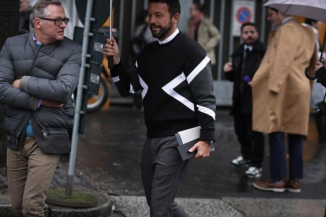 Milan-Fashion-Week-FW14-Street-Style-Part-4-07