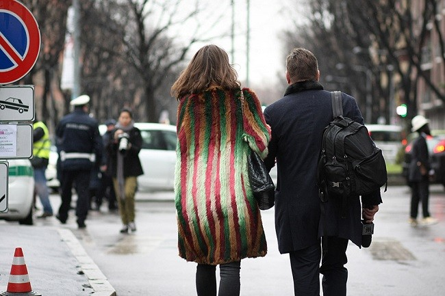 Milan-Fashion-Week-FW14-Street-Style-Part-4-12