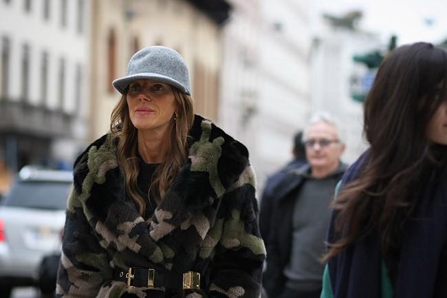 Milan-Fashion-Week-FW14-Street-Style-Part-4-18