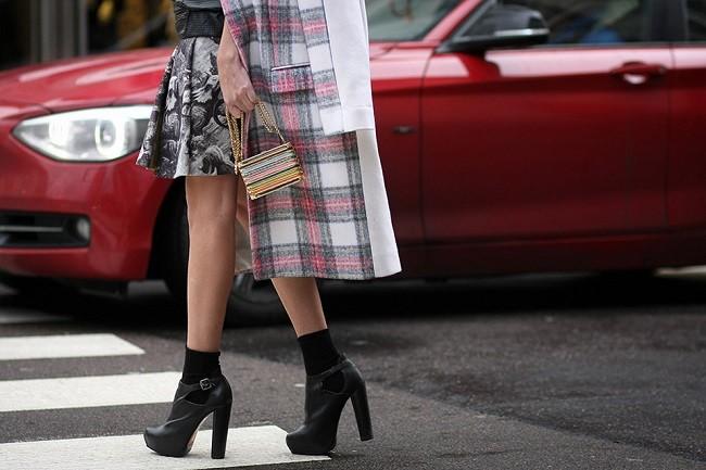Milan-Fashion-Week-FW14-Street-Style-Part-4-22