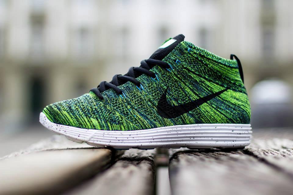 Nike-Lunar-Flyknit-Chukka-1